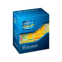 Processador Core I5 Lga 1155 Intel Bx80637i53330 I5 3330 3.