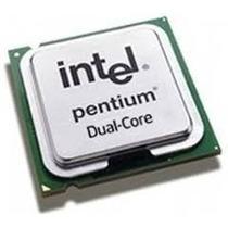 Intel Dual Core E2140 1.6hz 1m 800mhz Socket 775