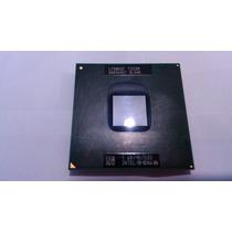 Processador Dual Core Intel Lf80537 T2330 (1.60/1m/533)