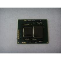 Processador Notebook Bga1288 Soldar! Core I3 330m Q2mt Qs Es