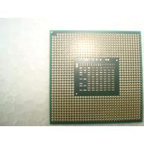 Processador Intel I3-2330m (2ª Geração) Para Notebook