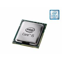 Processador Intel I5 6500t 2.5ghz Tray G.6 (skylake) Lga1151
