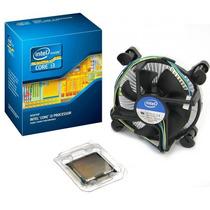 Processador Intel Core I3-3250 3.5ghz 3mb Lga 1155