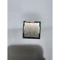 Processador Intel Core I3 2130 3.40ghz 3m Lga1155 Usado