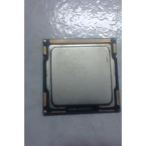 Processador Intel Core I3-540 3.06ghz 4mb Lga 1156 Usado