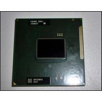 Intel Core I3-2330m Processor (3m Cache, 2.20 Ghz) Sr04j