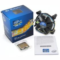 Processador Intel Core I3 3240 3.40ghz 3mb Lga1155 Box