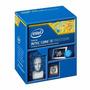 Kit I5 4460 + Asus H81m-a + Mem 8gb Hyper + Hd 1tb + Fonte