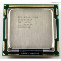 Processador Intel Core I3-560 3.33ghz 4mb Cache Lga1156