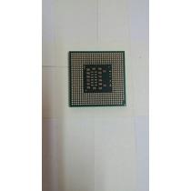 Processador Intel Do Notebook Acer Aspire 3660*