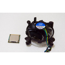Processador Intel Core I3 540 3.06ghz Lga 1156