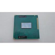 Processador Notebook Intel Core I3-3110m 3m 2.40ghz Sr0n1
