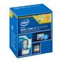 Processador Intel Core I3-4170 3.7ghz 3mb Lga1150 4ª Geração