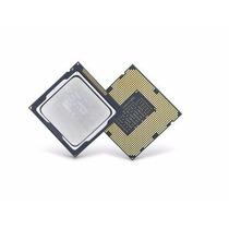 Processador Core I3 2100 Lga 1155 3.10 Ghz 3mb Cache Oem