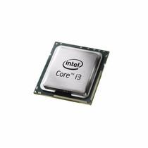 Processador Intel Core I3 2130 (3m Cache, 3.40 Ghz) Oem