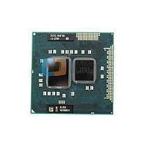 Processador Intel Core I3-370m (3m Cache, 2.40 Ghz) - Slbuk