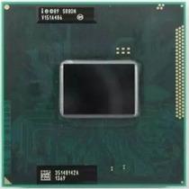 Processador De Notebook Intel Core I3 2350m 3mb 2.30ghz 100%