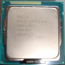 Processador Intel I3 3210 3.2ghz 3ª Geração