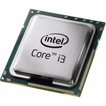 Processador Intel Core I3 530 2.93 Ghz 1156 Oem