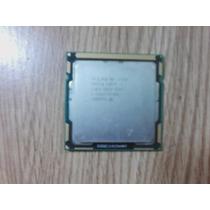 Processador Intel Core I3 530 2.93ghz 4mb Para Soquete 1156