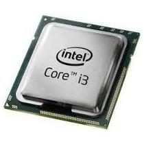 Processador Intel® Core I3-2100 (3m Cache, 3.10) Oem