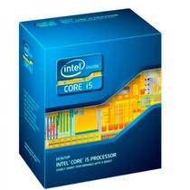 Processador Intel Core I5-3330 3.00ghz 6mb Lga 1155