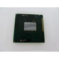 Processador Notebook Intel Core I5 2410m 2,3ghz 3mb Sr04b