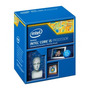 Processador Intel Core I5-4690 Lga 1150 Bx80646i54690