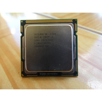 Intel Core I3-550 Processor (4m Cache, 3.20 Ghz)