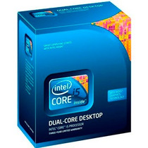 Proc Core I5-3330 3 Ghz 6mb Lga1155 Box ¿