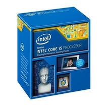 Processador Intel Core I5-4460 3.2ghz Lga1150 6mb 4ªgeração