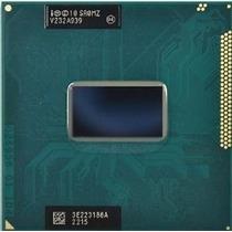 Processador Note Intel Core I5 3210m Sr0mz Zero 3º Geração