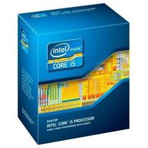Processador Intel Core I5 3330 3,0ghz
