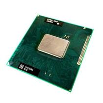 Processador Note Intel Core I5 2410m 2,3ghz 3mb Sr04b