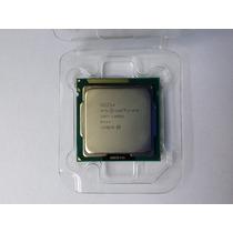 Processador Intel Core I5 3570 3.40ghz Lga 1155 3ª Geração