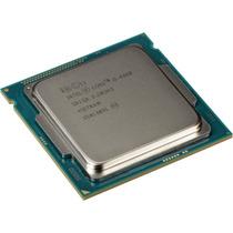 Processador Intel Core I5-4460 4° Geração 3.2 Ghz