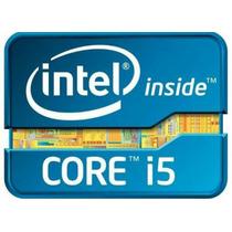 Processador Intel Core I5 3330, Lga1155, 6mb Cache, 3ghz.