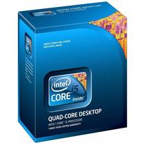 Processador Intel Core I5-750 2.66 Ghz Lga 1156 Com Cooler