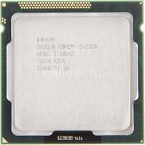 Processador Intel Core I5-2320 3.0ghz 6mb Lga1155