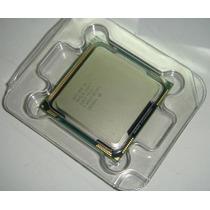Processador Intel Core I5 750 Socket 1156 2.66ghz