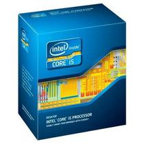 Cpu Intel Core I5-3330 3.0ghz 6mb Lga1155