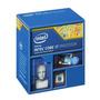 Processador Intel® Core I7 4790k - 4.0ghz, 8mb, 4º Geração