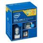 Processador Intel Core I7 4790 Lga 1150 4ª Geração Original