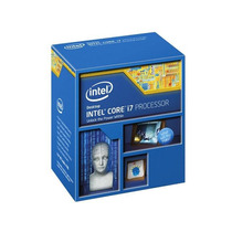 Processador Intel Core I7 4790k 4.0ghz Lga 1150 Hd Graphics