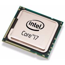 Processador Intel Nehalem Core I7 920 2.66ghz 4.8gt/seg 8mb