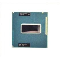 Processador Intel Core I7 3º Ger Sr0mn - Notebook 8 Nucleos
