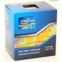 Processador Core I7-3770 3.40ghz 8mb Lga1155 Box