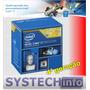 Processador Intel I7-4790k 4ªgeração 1150 4.0ghz 8mb 4790k