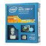 Processador Core I7-5820k Haswell 6-core 3.3ghz Lga 2011-v3.