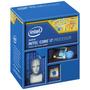 Processador Core I7-4790 3.6ghz 8mb 4ª Geração Lga 1150